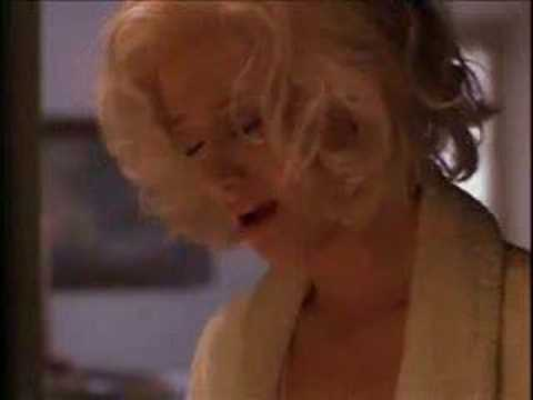 Norma Jean and Marilyn - Goodbye, Norma Jean (Part 15)
