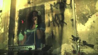 GLIK HD - ONILI - Sentimental - 14/06/10