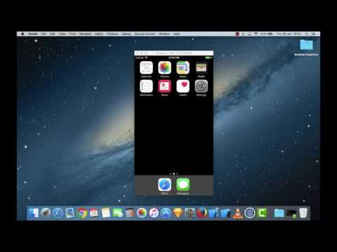 Start Making iOS Apps Today!
