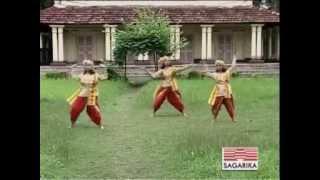 Amra Shobai Raja By Srikanto Acharya & Lopamitra Mitro For SAGARIKA MUSIC
