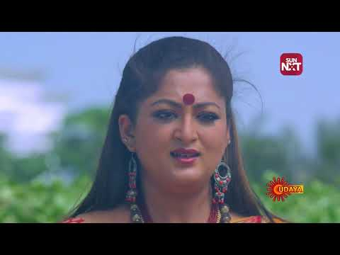 Nandini | 30th Aug 2018 | UdayaTV