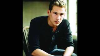 Lee Ryan When I Think Of You