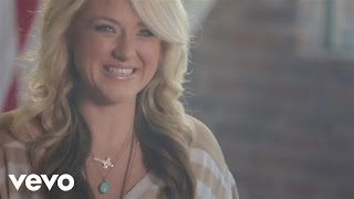 Смотреть клип Leah Turner - Meet Leah Turner