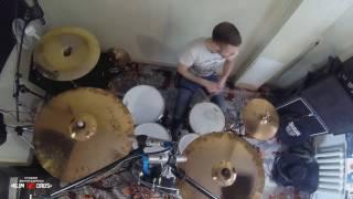 Brightside - В карманах рок-н-ролла (video studio)