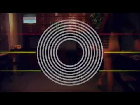 DJ Emrecan & DJ Tolunay - Changes (Club Mix)
