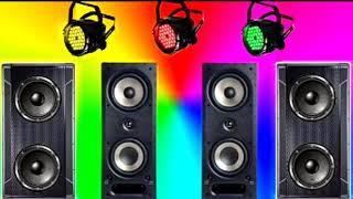 Aaj mere yaar ki Shaadi 3D Brazil Krishna DJ sound DJ Sunil saniya