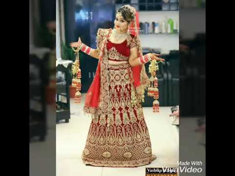 Best Wedding Pose For Bride And Groom Indian Wedding Couple Photography Youtube