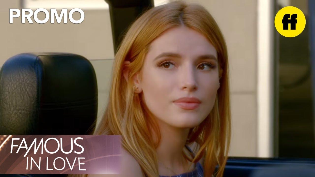 Love By Chance Season 2 Episode 1 Eng Sub