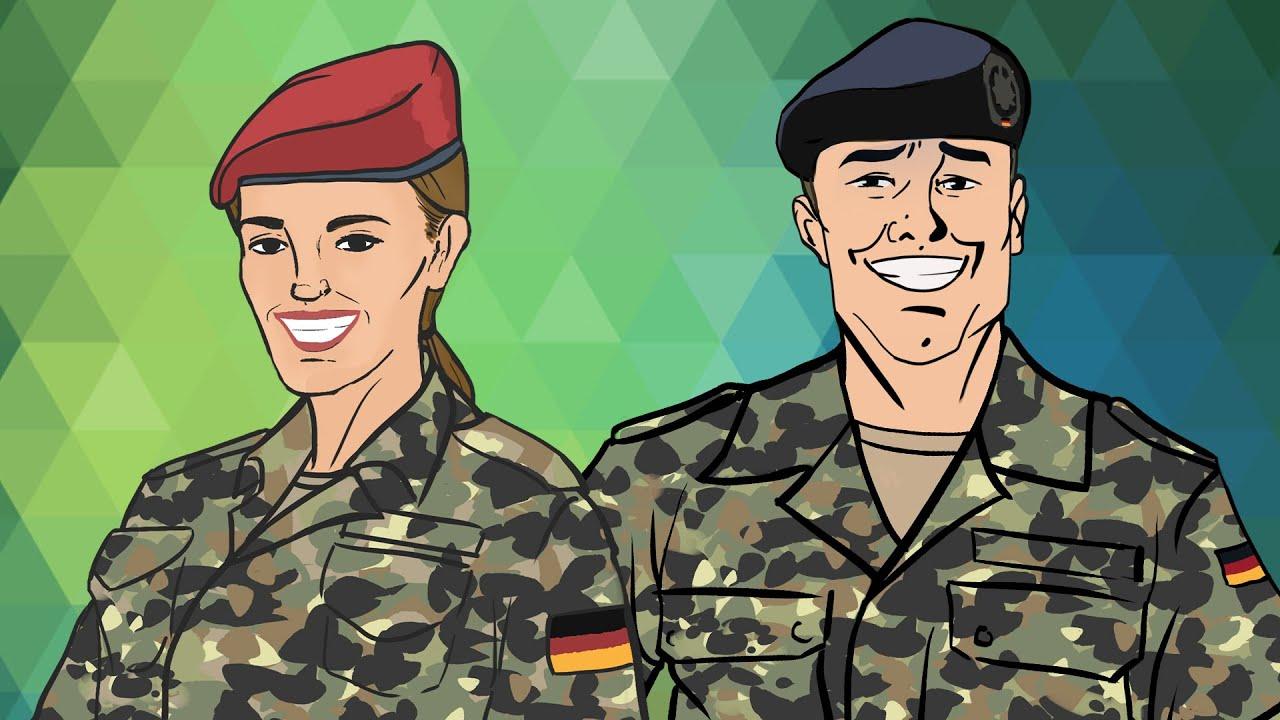 fr den sporttest bei polizei bundeswehr trainieren plakosde - Bundeswehr Feuerwehr Bewerbung
