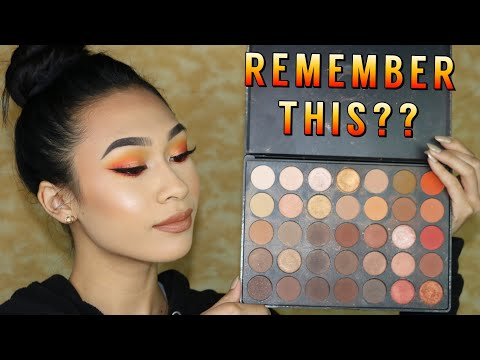 Forgotten Hyped Up Makeup Products | Do You Remember These?! thumbnail