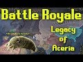 Hearts Of Iron 4 Battle Royale With Legacy Of Aceira Mod mp3