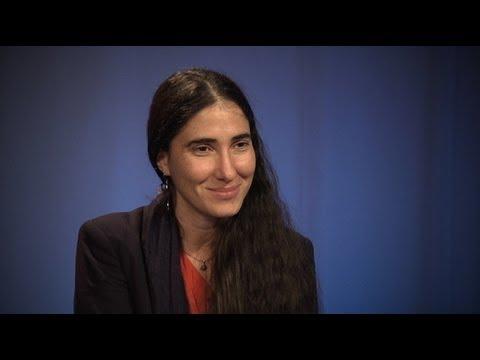 Ian Vasquez interviews Cuban dissident blogger Yoani Sanchez on the future of Cuba [ENG]