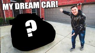 finally-buying-my-dream-car