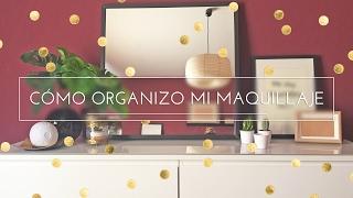 CÓMO-ORGANIZO-MI-COLECCIÓN-Simple-y-práctico-No-Pinterest