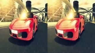 3D видео для телевизора 47 дюймов(3D видео для телевизора 47 дюймов., 2012-08-21T17:02:52.000Z)