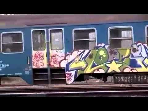 Néprajz Hungary graffiti movie (2010)