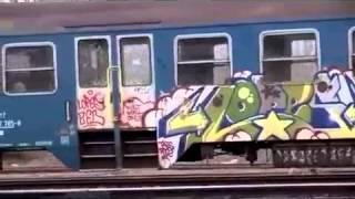 Néprajz Hungary graffiti movie (2010)