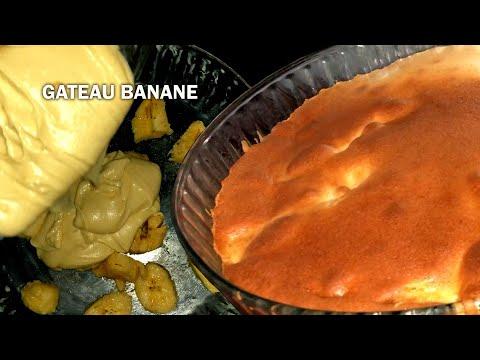 gâteau-banane-facile-à-faire-recette-réunionnaise.