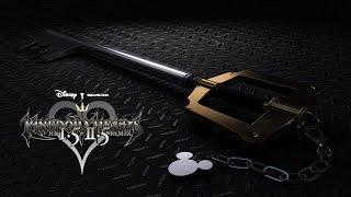 【作業用BGM】キングダムハーツ1.5 & 2.5 HD Remix厳選メドレー(Kingdom Hearts 1.5 & 2.5 Special Music Medley)