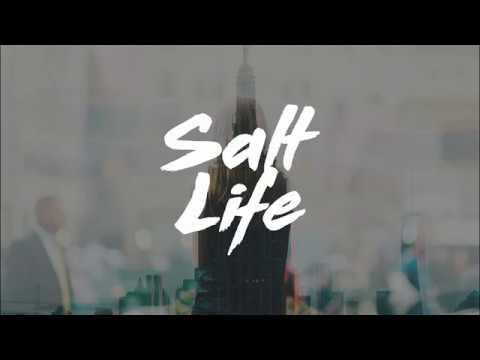 Salt Life Week 2