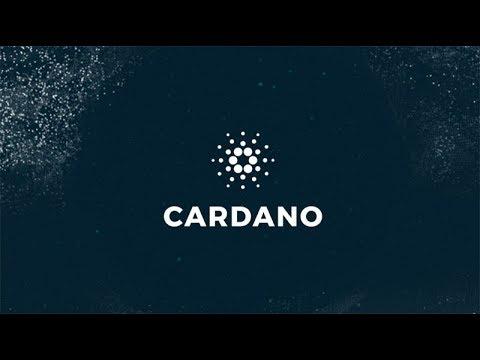 Cardano (ADA) Coin | Russia Spreads Crypto Education