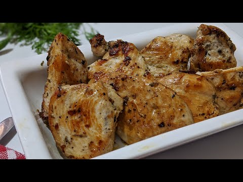 Super Easy Chicken Roast Recipe|No-bake Murgh Roast|How to cook Chicken Roast without oven