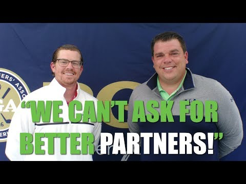 SCPGA: Why Sponsor the Affordable Canopy Act (ACA)