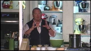 How to Make Pesto | Food & Wine