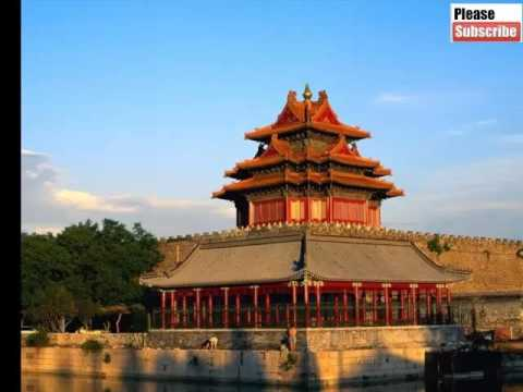 The Forbidden City, China | Location Picture Gallery |One Of The Most Famous Landmark Of The World