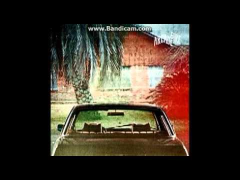 Arcade Fire - Modern Man (Lyrics)