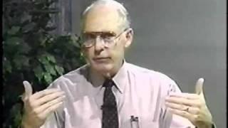 [ISAN 507] 2. Cultural Relativity - Douglas Hayward