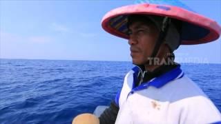 MANCING MANIA - SI KENCANG DARI UTARA JAWA (29/4/17) 3-2