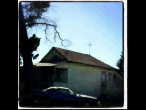 Sell your house cash sloughhouse Ca any condition real estate, home properties, sell houses homes
