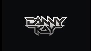 NRG, Hard House, Klubbed, Trance & Donk Classics Mixed by Danny Kay