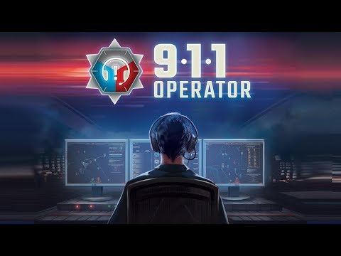 911 Operator V3.07.29 MOD ANDROID DOWNLOAD APK