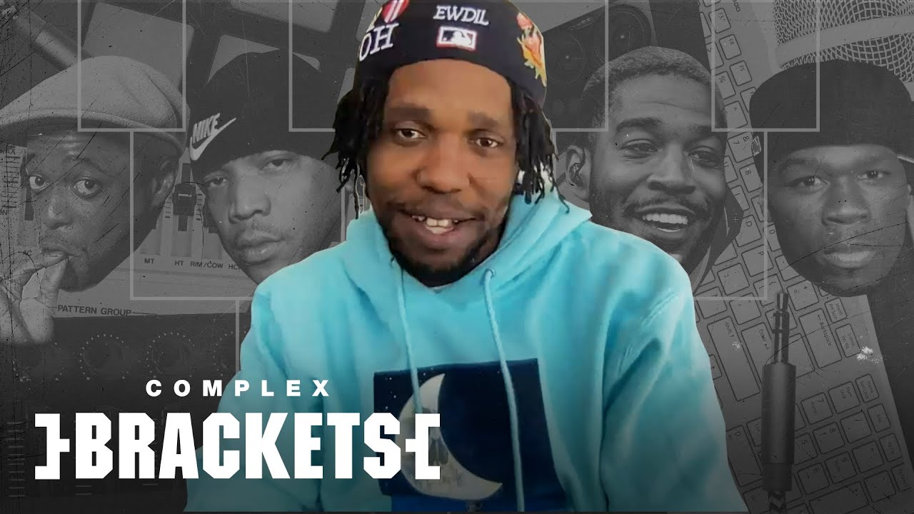 Download Good Times? How High? Curren$y Crowns the Greatest Weed Anthem | Complex Brackets