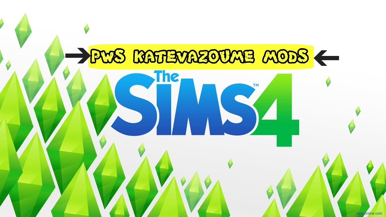 Watch Sims 4 Cheats Discovered For Console! (Xbox One