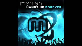 Manian - Saturday night (ItaloBrothers remix)