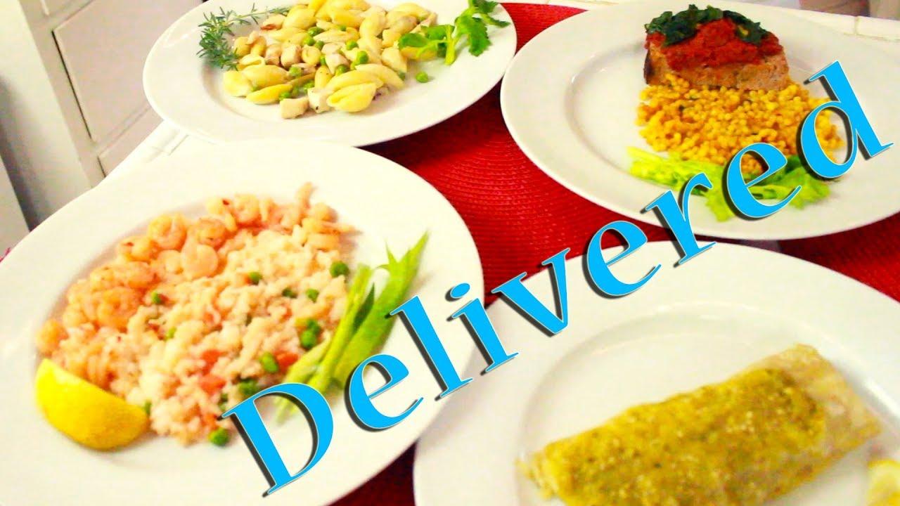 Diet meal plan delivered to your door flexpro meals tasty youtube diet meal plan delivered to your door flexpro meals tasty forumfinder Image collections