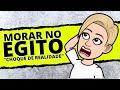 CASAMENTO MATUTO! feat DONA IRENE - YouTube