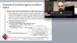 Yazılım Test Teknikleri (Yazılım Mühendisliği 32. Video)
