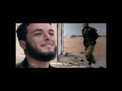 Syria   Behind the lines   PBS Frontline Series Documentary moviesbyrizzo XviD