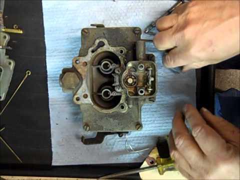 Hqdefault on Carburetor Parts