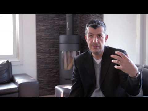 Film Real Eden Immobilier l'agence immobilière en Suisse romande