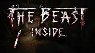 NOWY HORROR ZACZYNA SIĘ NA STRYCHU || The Beast Inside [#1]