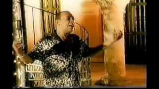 Joe Arroyo-Noche De Arreboles