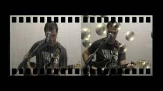 Blind Melon - No Rain (cover by Ruben Santos)
