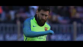 Lionel Messi, Diplo, French Montana & Lil Pump ft. Zhavia - Welcome To The Party (Official Video)