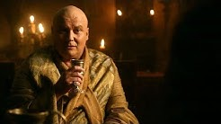 GOT Rewind The Master Mind:  VARYS