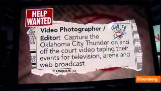 Help Wanted: Capture Thunder on Video